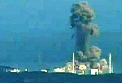 article-fukushima-420x0.jpg