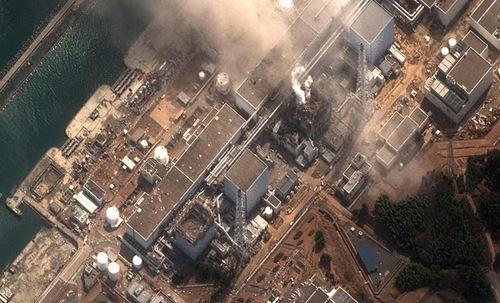 japan reactor 3.jpg